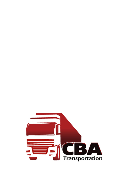 CBA Transportation