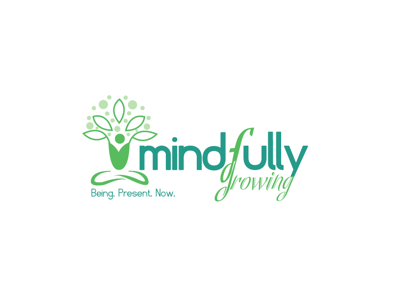 Mindfully growing