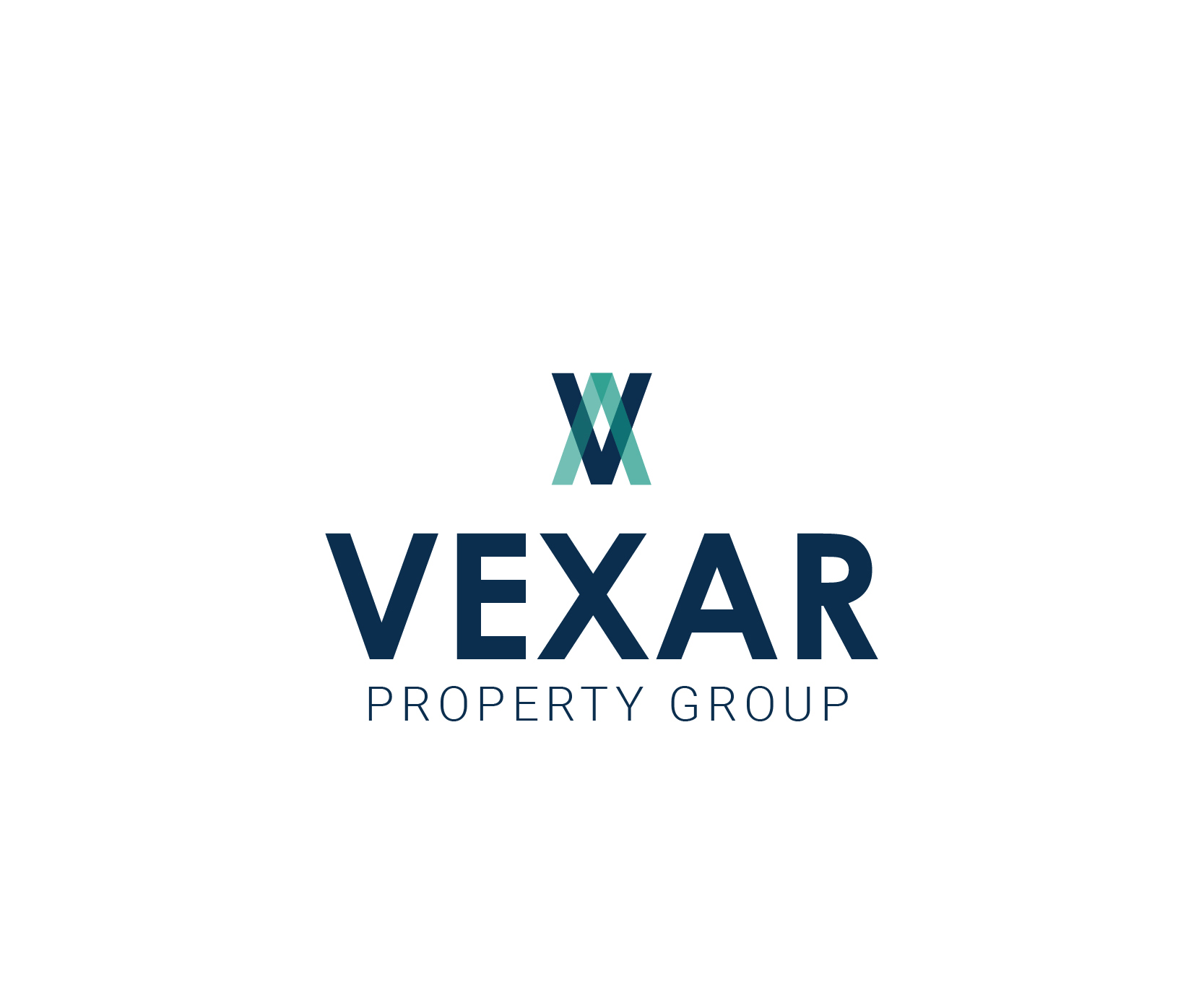 Vexar property group