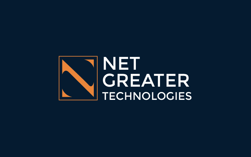 Net greater technologies