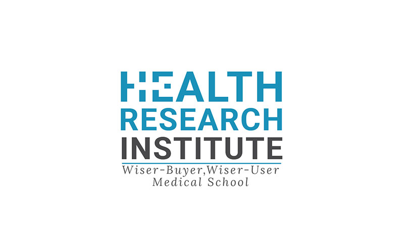 Health Research Institute