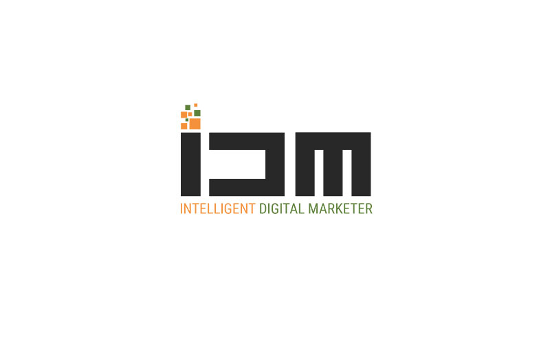 Intelligent Digital Marketer