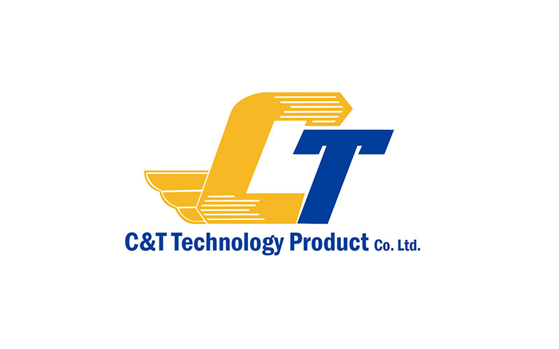 C&T Technology Product