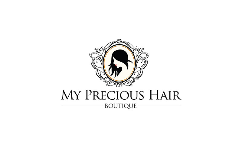 My Precious Hair Boutique