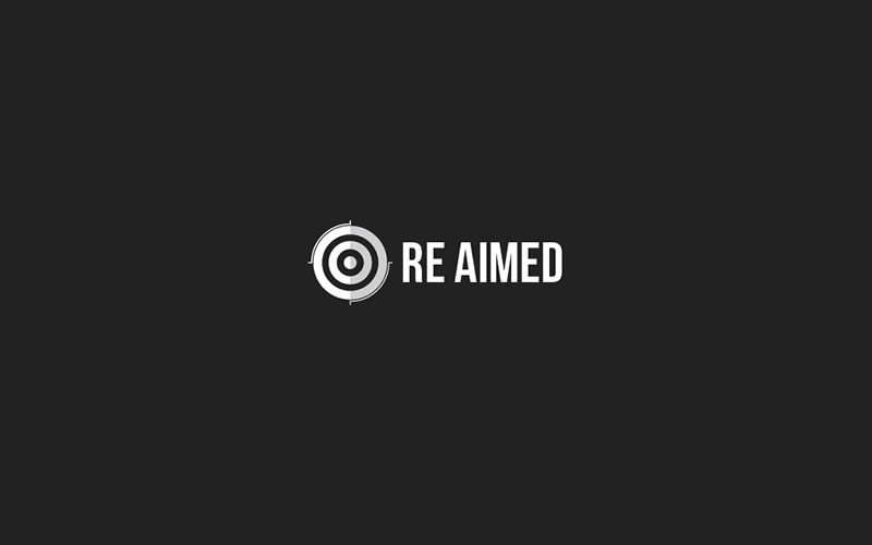 Re Aimed