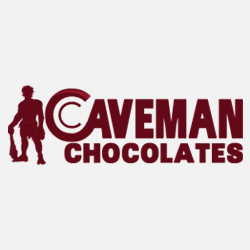 Caveman Chocolates