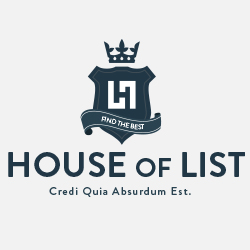 House Of List