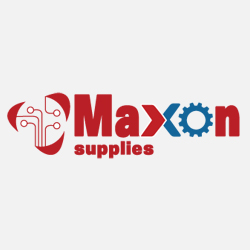 Maxon Supplies