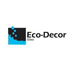 Eco - Decor