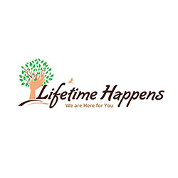LifeTime Happens